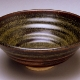 Teadust Bowl