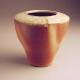 Wood-fired Jar