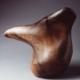 Figurative Form